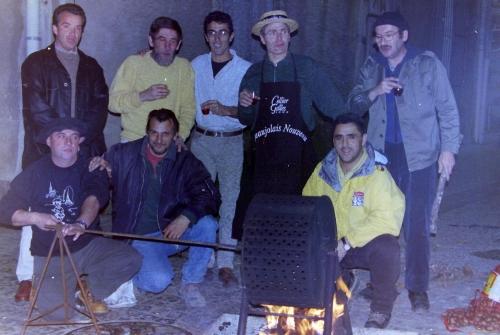 Sarments glacés 1998 001.JPG