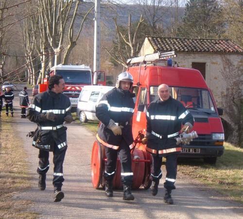 Pompiers exercice mars 2010.JPG