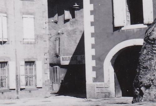 Maison Sénié 001.jpg