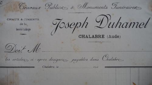 Duhamel Joseph.JPG