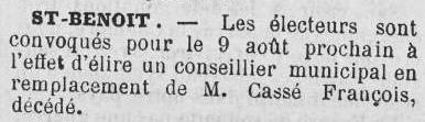 1891 19 juillet.jpg