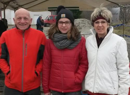 Trail Maquis Février 2015.jpg