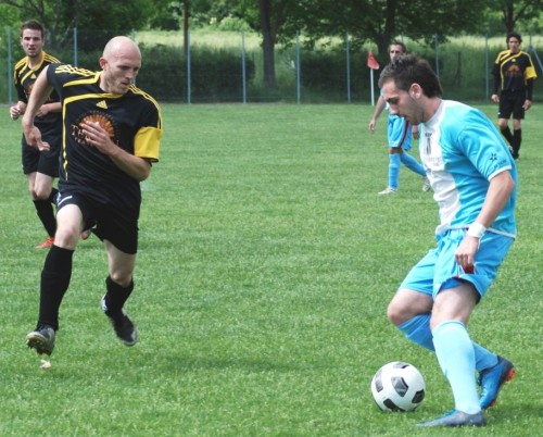 journée du souvenir,fc chalabre football,souilhe fc,as lasbordes