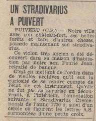 Mercredi 12 mai 1965.JPG