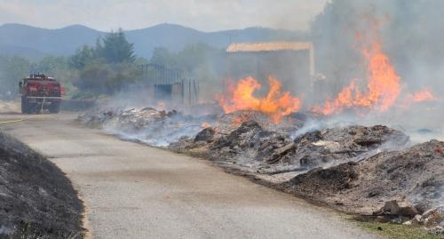 Incendie 12 juillet 2015.jpg