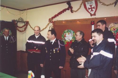 Pompiers bis Déc. 2001 .JPG