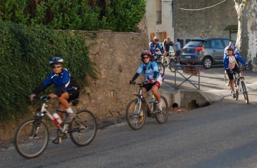 sonnac-sur-l'hers