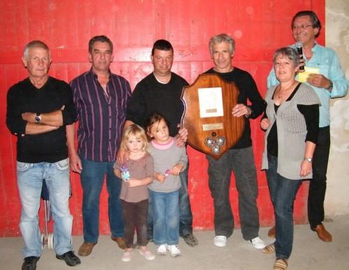 Trophée F. Lopez II.jpg
