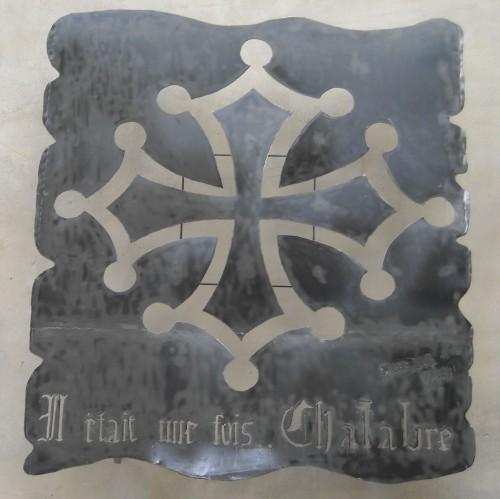 Croix Oc II.JPG