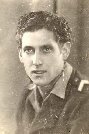 Portrait Victor Baro.JPG