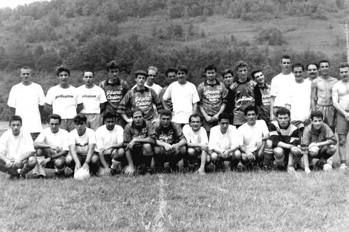 Foot Juillet 1994.JPG