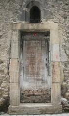 ccas chalabre,secteur pastoral du kercorb,armistice 11 novembre