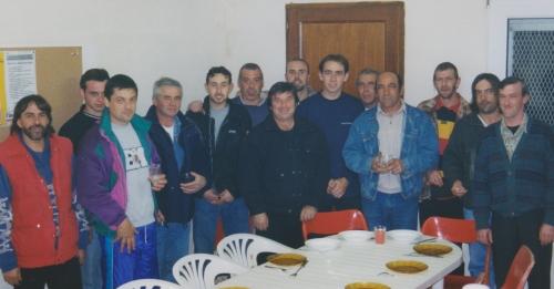 Agapes municipales 1998 novembre.jpg
