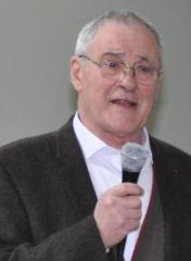 Philippe Vidal 002.JPG