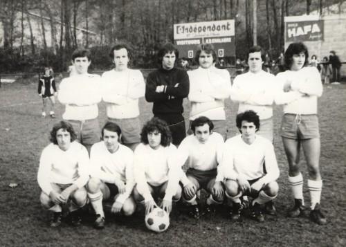 FCC-Belpech Saison 1972-1973.jpg