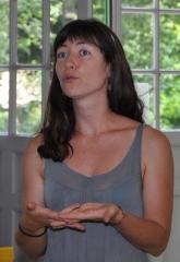 Solène Callarec juillet 2019.jpg
