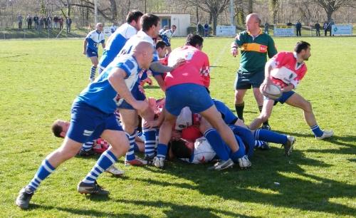 usckbp rugby,es villenouvelle