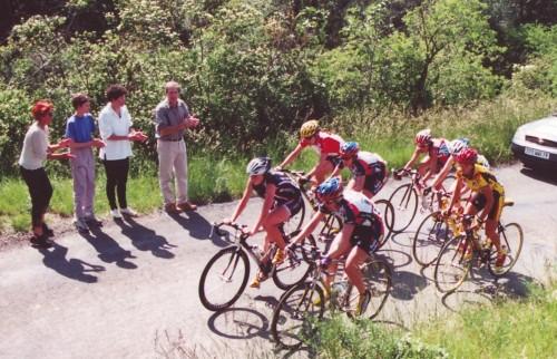 Tour féminin.JPG