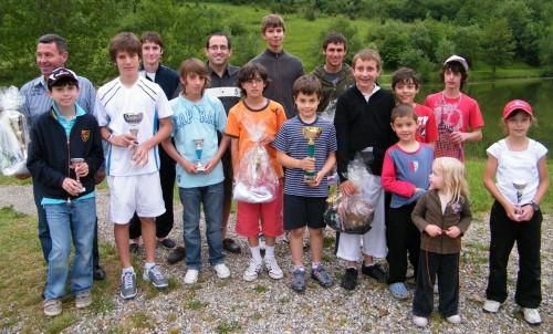 TCC blog Tournoi minis.jpg