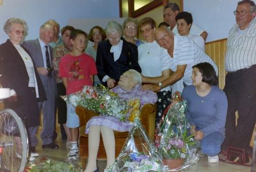 Mémé Louise Conte Sept. 1995 004.JPG
