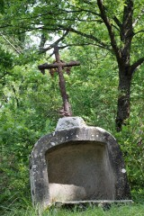 roquette chalabreil,comité des fêtes chalabre,secteur pastoral du kercorb