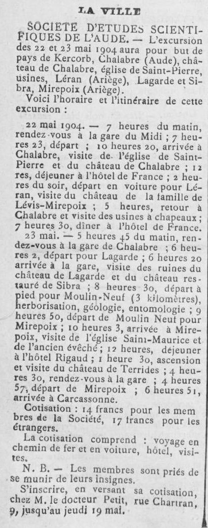 1904 18 mai Le Courrier de l'Aude.jpg