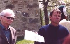 J L Benet Avril 2003.JPG