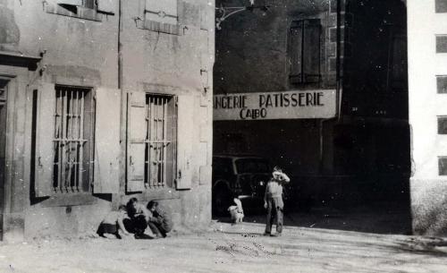 Boulangerie Calbo.jpg
