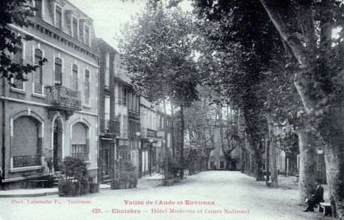 1930-1.jpg