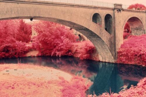 Pont de Camon.jpg
