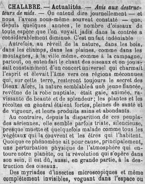 1892 15 mai Le Rappel de l'Aude 001jpg.jpg