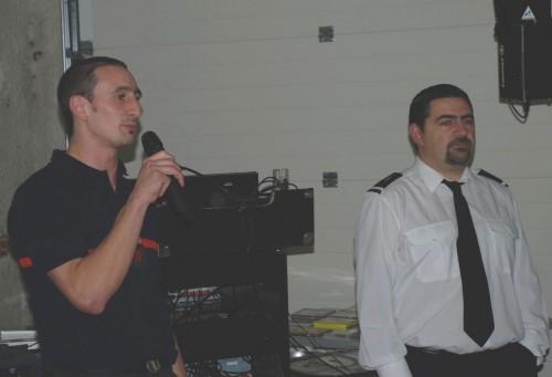 Fabien et Stéphane.JPG