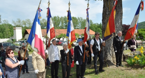 camp d'internement de rivel