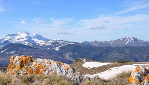 Col de Balagues.jpg