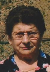 Danièle Saurel