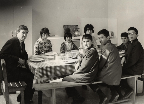 collège antoine-pons