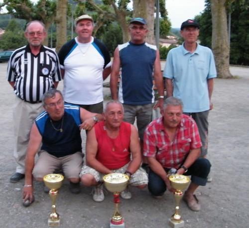 Pétanque Vétérans 2010 I.jpg