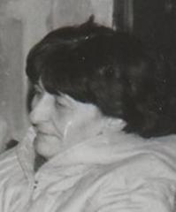 Armande Razeyre