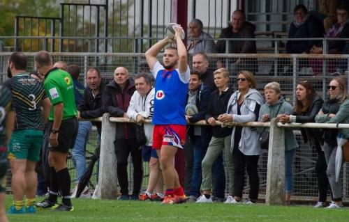 usckbp rugby,olympique cruzy-saint-chinian