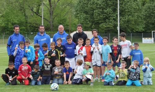 fc chalabre football,fa carcassonne