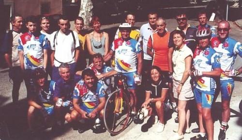 Cyclos Médical blog.JPG