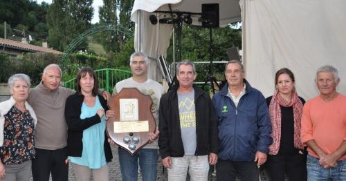 Trophée 2015.jpg