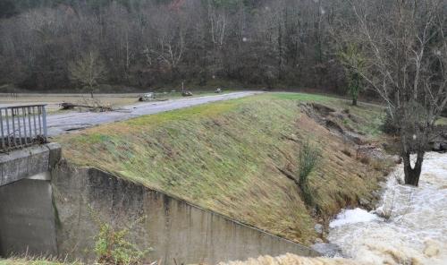 2020 Inondations 23 janvier 005.JPG