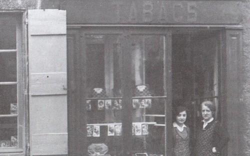 Raymonde Old shop.jpg