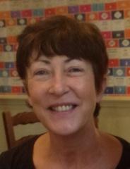 Geneviève Vidal Novembre 2015 bis.jpg