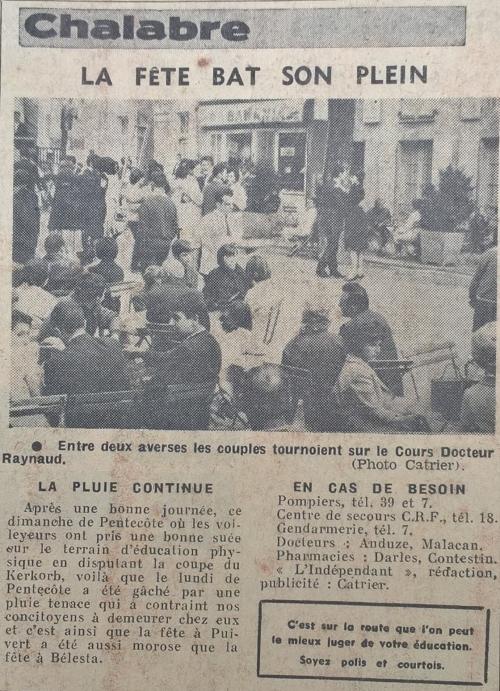 Jeudi 10 juin 1965 L'Indépendant.jpg