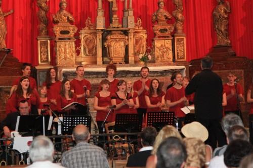 Chorale Belge 025.jpg