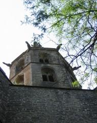 Saint-Pierre ter.jpg