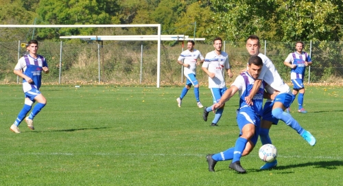 fc chalabre football,as ventenacoise