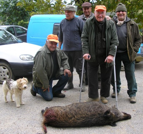 Camplimoux chasse.JPG